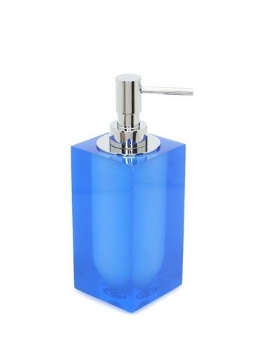 Sıvı Sabunluk-Beymen Home